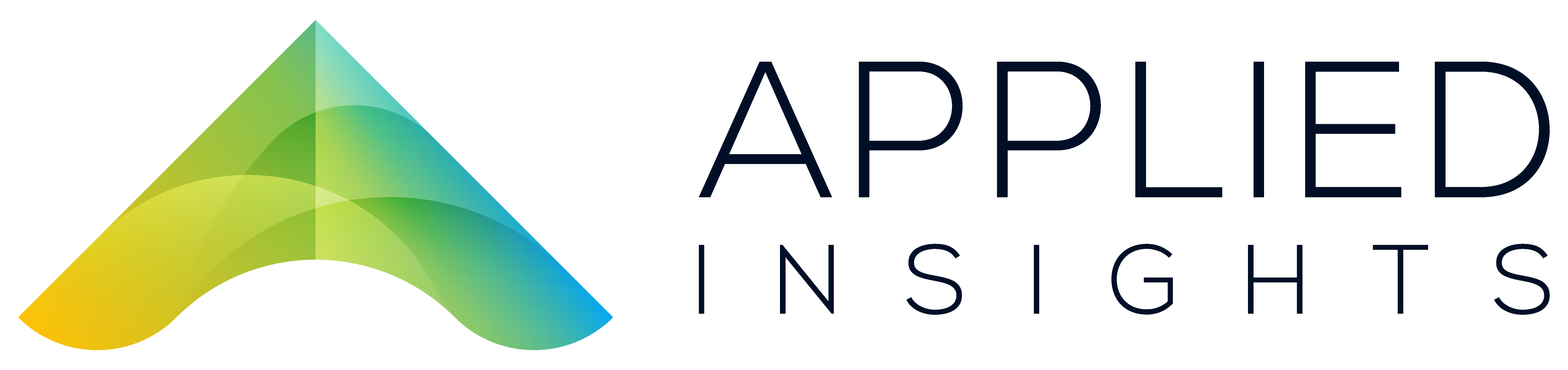 Applied Insights IO